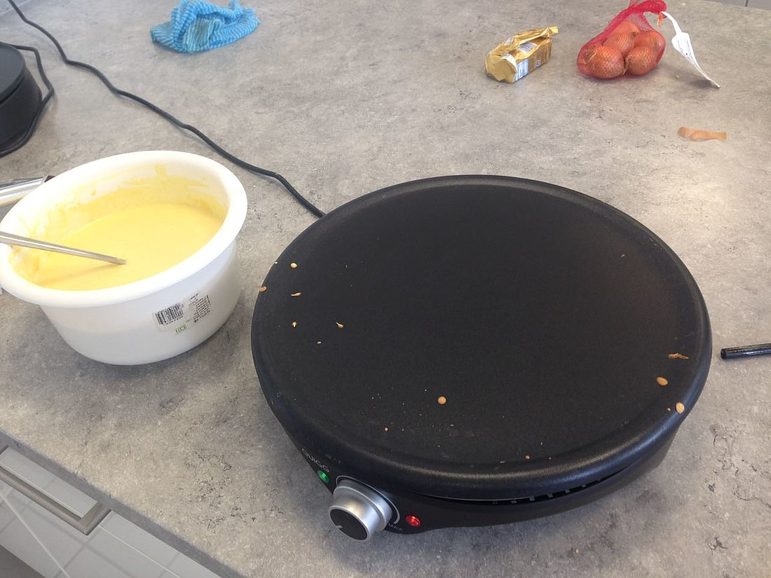 Nett Küchentür Hersteller Brisbane Bilder - Ideen Für Die Küche ...